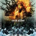 CDEreb Altor / Fire Meets Ice