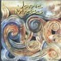 CDMadden Joanie / Whistle In The Wind