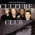 CDCulture Club / Greatest Moments