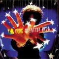 CDCure / Greatest Hits