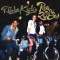 CDRizzle Kicks / Roaring 20s
