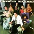 LPJoel Billy / Turnstiles / Vinyl