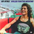 LPVitale Joe / Roller Coaster Weekend / Vinyl