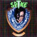 LPCostello Elvis / Spike / Vinyl