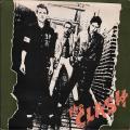 LPClash / Clash / Vinyl