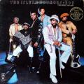 LPIsley Brothers / 3+3 / Vinyl