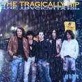 LPTragically Hip / Up To Here / Vinyl