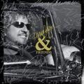 CD/DVDHagar Sammy / Sammy Hagar & Friends / Limited / CD+DVD