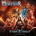 CDMessenger / Starwolf / Limited / Digipack