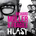 CDMüller Richard & Fragile / Hlasy