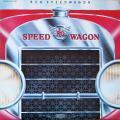 LPREO Speedwagon / REO Speedwagon / Vinyl