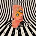CDCage The Elephant / Melophobia / Digipack
