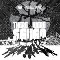 CDHerbaliser / There Were Seven