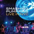 DVDSmashing Pumpkins / Oceania:Live In NYC