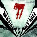 CD77 / Maximum Rock'n'Roll / Limited / Digipack