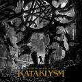 CDKataklysm / Waiting For The End To Come / Limited / Digipack