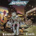 CDScanner / Terminal Earth