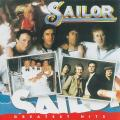 CDSailor / Greatest Hits
