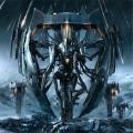 CDTrivium / Vengeance Falls / Bonus Tracks / Digipack