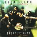 CDFleck Bela & Flecktones / Greatest Hits Of The 20Th Century