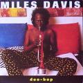LPDavis Miles / Doo-Bop / Vinyl