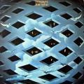 2LPWho / Tommy / Vinyl / 2LP