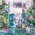 2CDVan Buuren Armin / Universal Religion Chapter 7 / 2CD