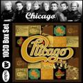 10CDChicago / Studio Albums / 1969-1978 / 10CD Box