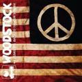 6CDVarious / Woodstock 40 Years On / 6CD Box