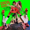LPGogol Bordello / Super Taranta / Vinyl