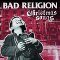 CDBad Religion / Christmas Songs