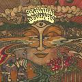 3LPSpiritual Beggars / Spiritual Beggars / Reedice / Vinyl / 3LP