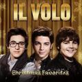 CDIl Volo / Christmas Album