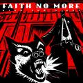 2LPFaith No More / King For A Day / Vinyl / 2LP