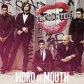 CDWanted / Word Of Mouth / Digipack