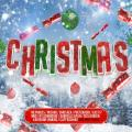 3CDVarious / Christmas / 3CD
