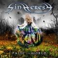 CDSinheresy / Paint The World
