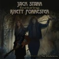 CDJack Starr/Rhett Forrester / Out Of The Darkness / Reedice