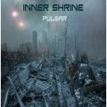 CDInner Shrine / Pulsar