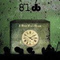 CD81db / Blind Man's Dream