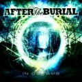 CDAfter The Burial / Wolves Within
