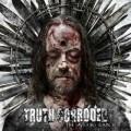 CDTruth Corroded / Saviour Slain