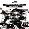 CDGlasper Robert / Black Radio 2
