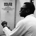 9CDDavis Miles / Original Mono Recordings / 9CD / Box