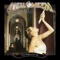 CDHelloween / Pink Bubbles Go Ape / Expanded Edition