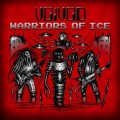 CDVoivod / Warriors Of Ice / Digipack