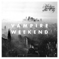 CDVampire Weekend / Modern Vampires Of The City