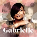 2CDGabrielle / Now And Allways:20 Years Of Dreaming / 2CD