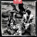 CDWhite Stripes / Icky Thump