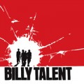 2CDBilly Talent / Billy Talent / 10th Anniversary Edition / 2CD
